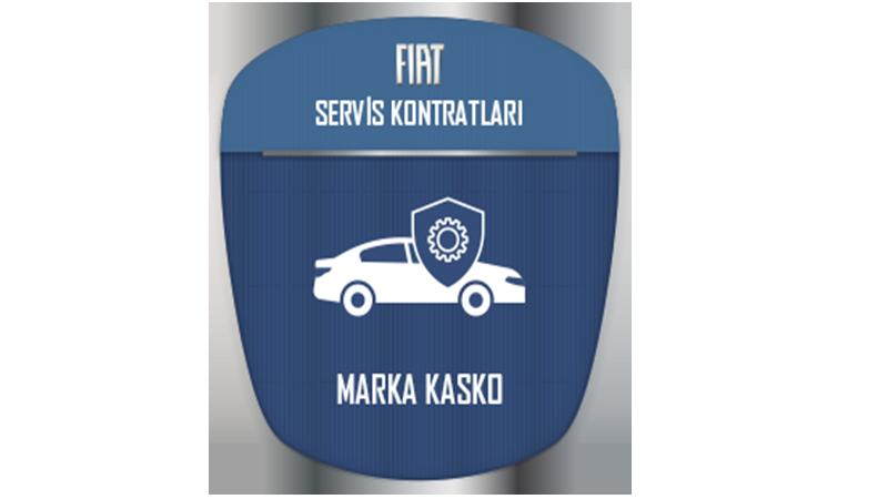 FIAT Kasko